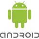 Android jak z pudełka