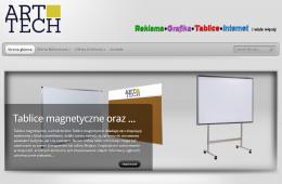 E-arttech Studio graficzne