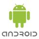 Top 5 aplikacji na Androida
