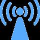 Najszybszy internet mobilny