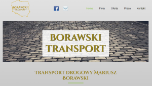 borawski1