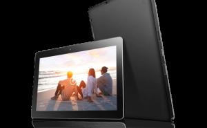 lenovo-tablet-miix-300-10 Czechy blog MPI serwis