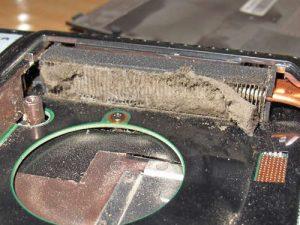 zapchany-radiator-1