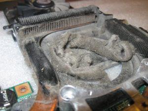 zapchany-radiator-2