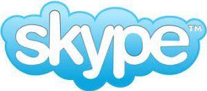 skype mpi serwis