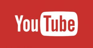 youtube mpi serwis