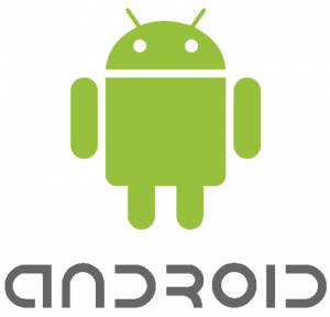android2 mpi serwis