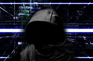 ransomware MPI SERWIS