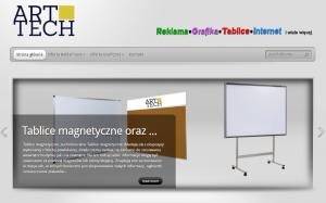 e-arttech by mpi serwis