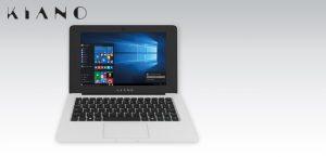 laptop_kiano_slim_4 by MPI serwis