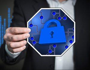 phishing MPI serwis