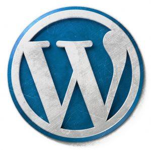 wordpress-MPI serwis