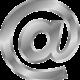 Czy zdarzyło się tobie wysłać niechcianego e-maila?