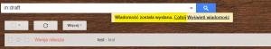 gmail 2 mpi serwis
