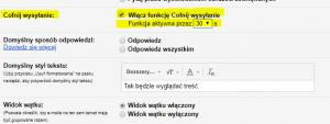 gmail mpi serwis