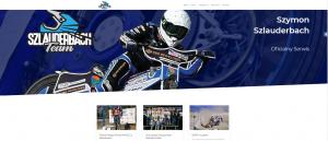 Szlauderbach Racing