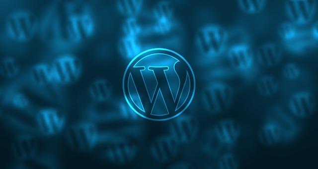 Wordpress 5.0 MPI serwis