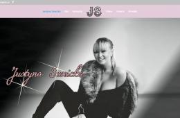 Justyna Sawicka