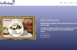 Mariankowo