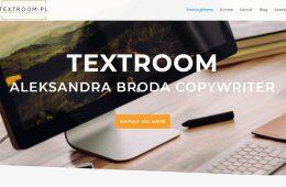 Textroom